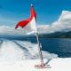 Perkembangan Pariwisata di Indonesia
