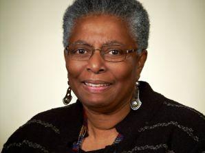 Memorial for Rev. Dr. Katie Geneva Cannon – Livestream