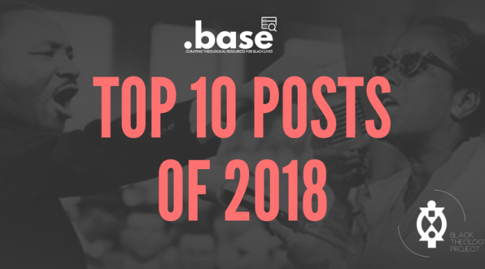 .BASE TOP 10 POSTS  OF 2018