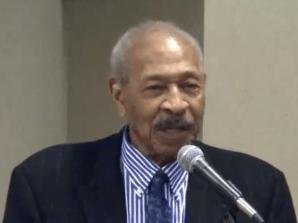 In Loving Memory:Dr. Charles H. Long
