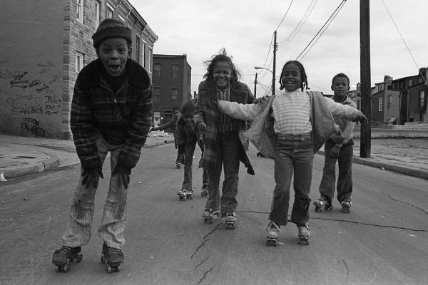 #MLK: Peacemaking Beyond Powerless Morality #MLKGLOBAL