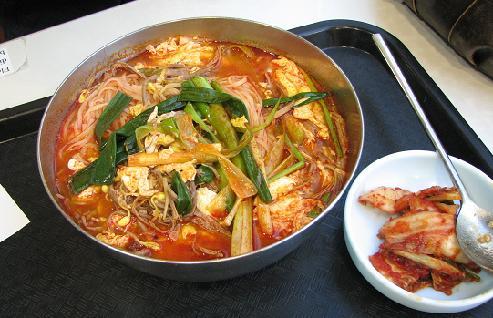 koreanfood-noodle.JPG