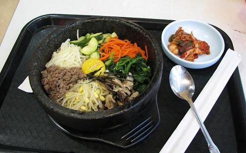 koreanfood-rice.jpg