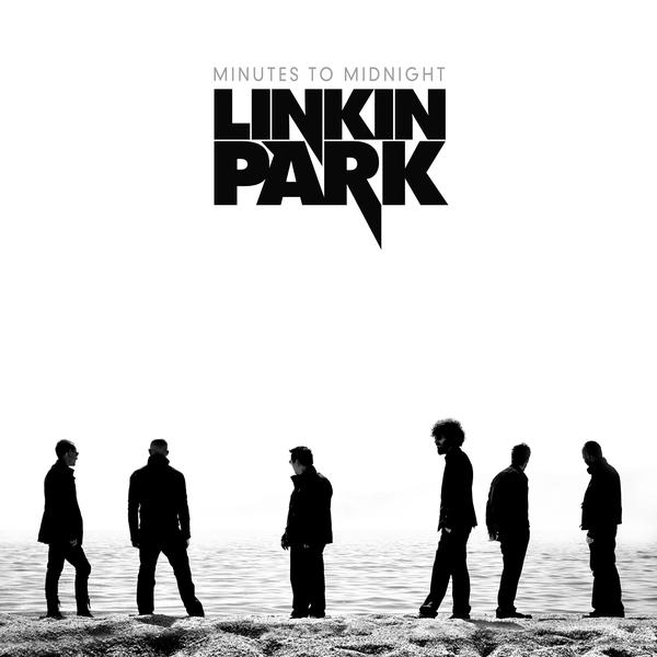 Linkin park minutes to midnight album songs free download
