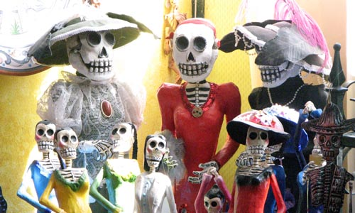 lacruise-dayofthedead.jpg