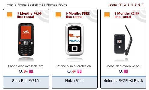 phonespot-choices.jpg