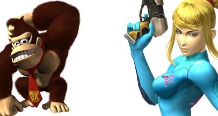 Super Smash Bros Brawl: Tournament Edition