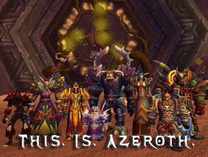 wow-this-is-azeroth.jpg