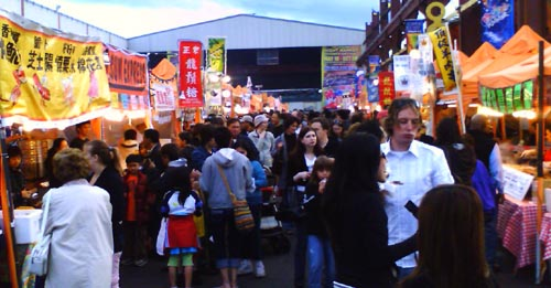 richmondnightmarket-food.jpg