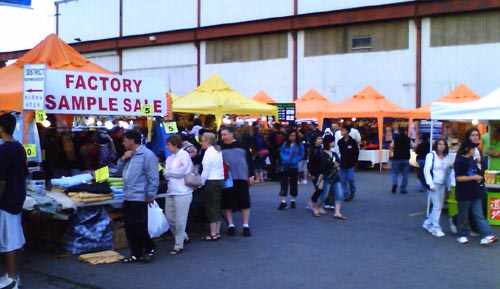 richmondnightmarket-sale.jpg