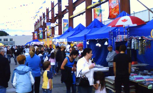 richmondnightmarket-shop.jpg