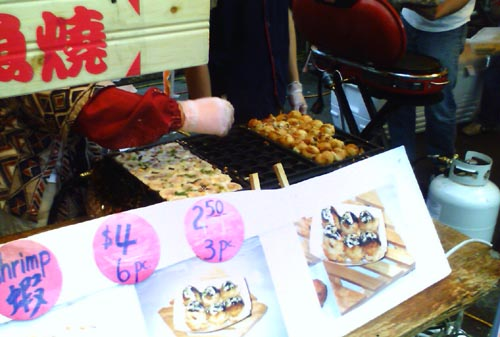richmondnightmarket-takoyaki.jpg