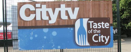 tasteofthecity-sign.jpg