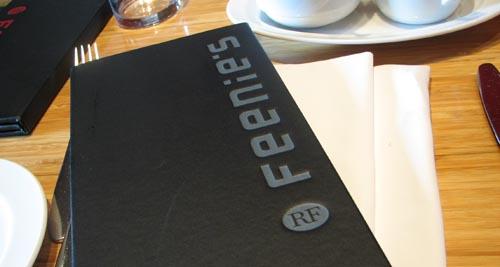feenies-menu.jpg