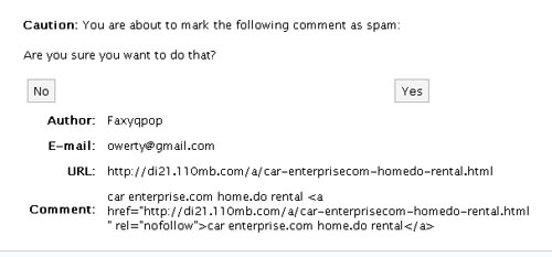 enterprise-spam.jpg