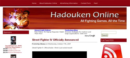 hadoukenonline-fightinggamesblog-frontpage.jpg