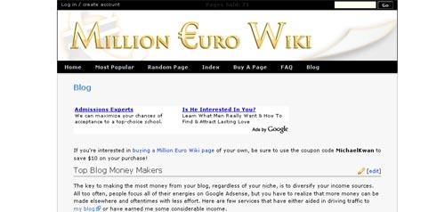 millioneurowiki-blog-update.jpg