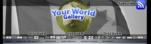 yourworldgallery-headerimage.jpg