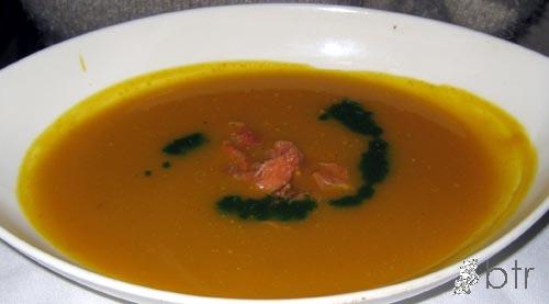 dov-nu-soup.jpg