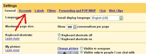 gmail-step2.jpg