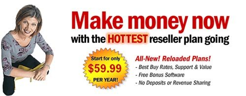 domain59-makemoneynow.jpg