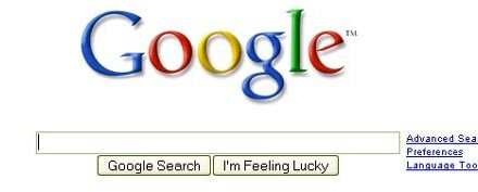 7 Handy Google Search Tips and Tricks