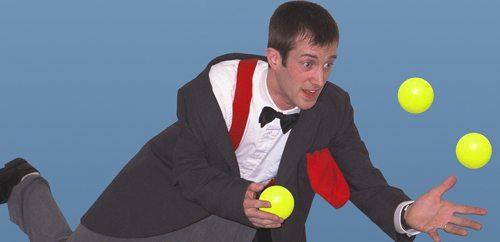 jugglingact.jpg