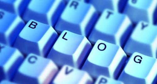 The Value of Blogging to Freelancers