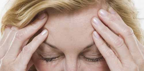 What Causes a Headache?
