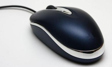 The Power of Word-of-Mouse Marketing