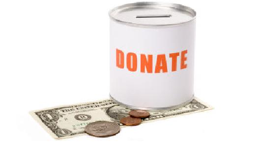 howtodonate