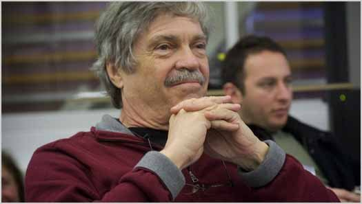 Sunday Snippet: Alan Kay on Failure