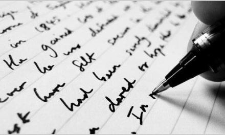 Ghostwriting vs. Byline: Pros and Cons