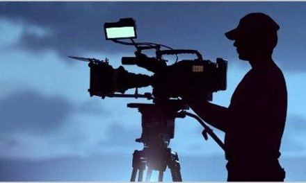 SPONSOR POST: New York Video Production Services