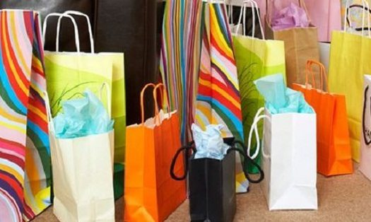 Method and Madness: This Is How I Shop