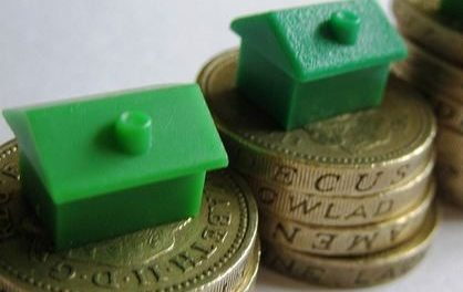 Invest in RRSPs or Pay Down the Mortgage?