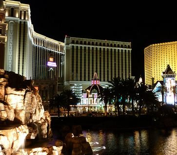 Quick Tips for Trade Shows in Las Vegas