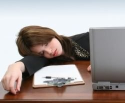 How To Keep Work From Home Boredom At Bay