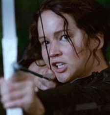 What Freelancers Can Learn From The Hunger Games