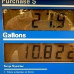 The Mystery Of Rising Gas Prices