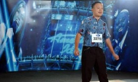 What Freelancers Can Learn From William Hung