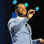 "Sunday Snippet: ""The Fresh Prince"" Will Smith"
