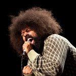 Sunday Snippet: Reggie Watts