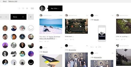 Have You Already Quit Ello?