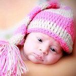 Grammar 101: Newborn, Baby or Infant?