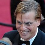 Why Aaron Sorkin Can Keep Doing Exactly the Same Thing (and I'll Keep Watching)