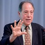 Sunday Snippet: Dr. Michael Kimmel on Privilege
