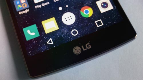 Tech Tuesday: LG G4 Vigor Unboxing Video