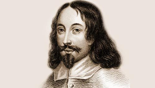 Sunday Snippet: Sir Thomas Browne (1605-1682)