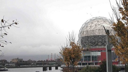 10 Things People in Vancouver Need to Explain to Visitors